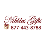 Nibbles-Gifts-Logo 2