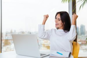 best sales crm for small business